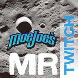 Mr Twitch - Live @ Moe Joe's, Whistler, Canada 04-12-2015