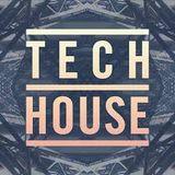 Dj Rinton - 30 Hits Of Acid (Tech House Set)