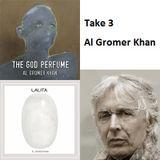 Take 3: Al Gromer Khan vol 2