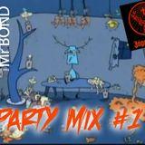 Mr. Bond - Jägermeister Party mix #1