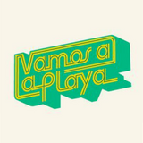Vamos a La Playa 258 - Laura of Miami (klangbox.fm)