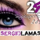 sesion live after 242 @ sergio lamas septiembre 2012