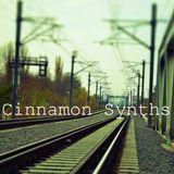 Cinnamon Synths 2