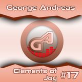 George Andreas - Elements Of Joy 017