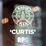 Radio Flea - At Curtis Audiophile Cafe
