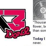 DJ Raul H. @ Zona 3 - Do You Remember? I (Emisión de Sesión)