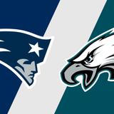 Feb 3: Super Bowl  & Baseball