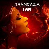 Trancazia 165