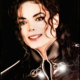 Michael Jackson - The Ultimate Tribute Megamix 2014(by DJ NICK D)