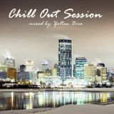 Chill Out Session 154