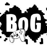 BoG - Episode 5