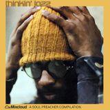 Thinkin' Jazz