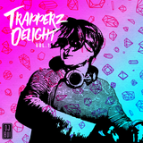 Trappers Delight vol. 1