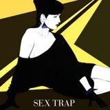 SEX TRAP I