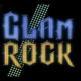 Lazy Rocker Radio Show #118 (2016-11-06, hour 2) - Tribute to late 80s & early 90s Glam Rock