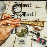 just weed (dj set merak)