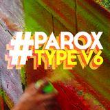 #ParoxType V6
