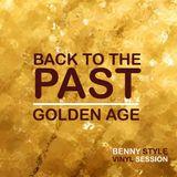 Style Dance Music!! vol.130_ Benny Style #Backtothepast #GoldenAge #Deetale&BennyStylemixingsince200