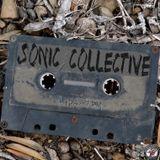 Sonic Collective Episode 54-90's Alternative