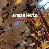 Areselects Lisboa Calling (13 Jul 2016) | Rodon fm 95