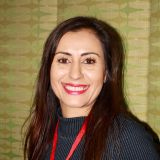 070517 SOC Executive Liza Joyan on the SendOutCards Asia Pacific Webinar