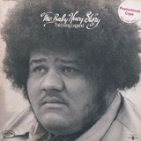 70s soul funk and disco on Radio Newark with featured LP from Baby Huey & The Babysitters