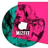 Andrew Johnston - Misfit Vol #07