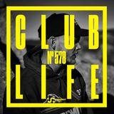 Tiesto - Club Life 578 (Tribute To Avicii)