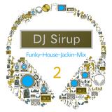 Funky-House-Jackin-Mix-2