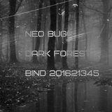 Neo Bugg- Dark forest (original mix)
