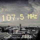 Lab'L chanson (de 15h à 16h) by Léti  & Mix en examen du 30-11-2014