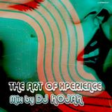 The Art of Xperience - Special Disco House by Dj Kojak