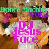 Dance Machine vol.2