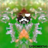 CYDCMIXT#0