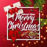 NATURAL VIBES MERRY CHRISTMAS R&B MIXTAPE