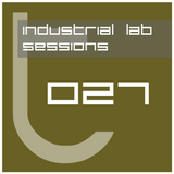 Industrial Lab Sessions 027