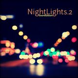 SoundColours | NightLights.2
