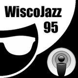 WiscoJazz-Cast: Episode 095