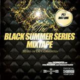 Black Summer Series Vol. 1 Just Link