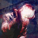 Paranoid (John Maus, Slim Twig, Anika, U.S. Girl, Tropic of cancer)