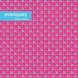 VA - Evenquay 3 (mixed by Dmitry Tichy) 2011 Promo CD