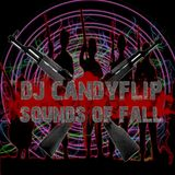 DJ CANDYFLIP_-_SOUNDS_OF_FALL_2010