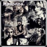 Madonna - The Dance Megamix Part I