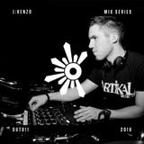 J:KENZO - Outlook 2016 Mix Series #10