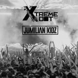 Jumilian Kidz @ Xtreme Dot Fest (Live 2016)