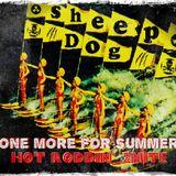 Hot Roddin' 2+Nite -- Ep 229 - 08-01-01