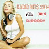 RADIO HITS- SUMMER 2014   (2)