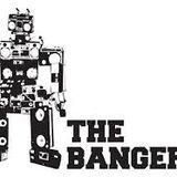 DJ G-Track Bangerz