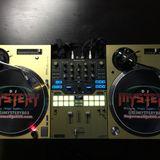 Mysterio Norteno Mix by DjMystery805
