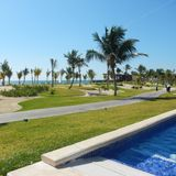 Deep House Summer Mix 1 (Vocal Special)
